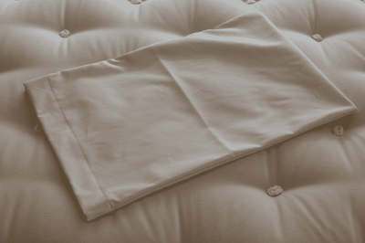 Shambo Pillowcase