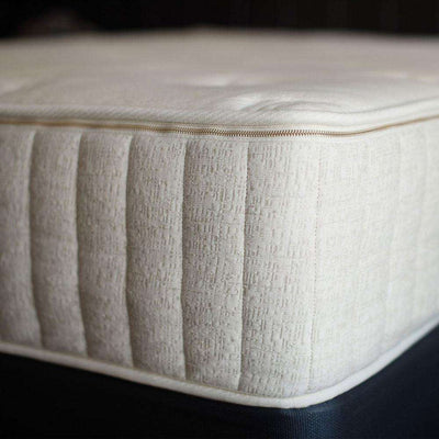 The Embrace Mattress by Sage Sleep
