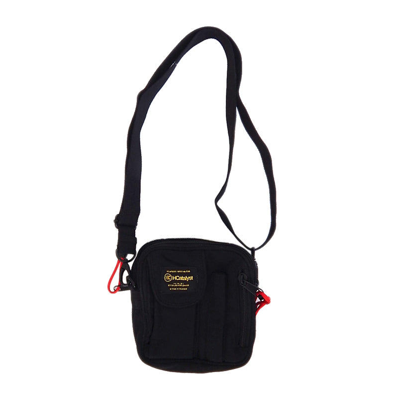 Expo Side Bag LE - Black
