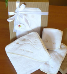 Ethical BABY & KIDS gifts