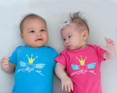 Organic BABY and KIDS Clothes - Heartsong Creations