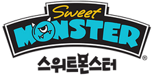 Sweet Monster Singapore
