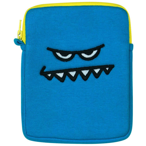 Monster Accessory Pouch - Sweet Monster Singapore