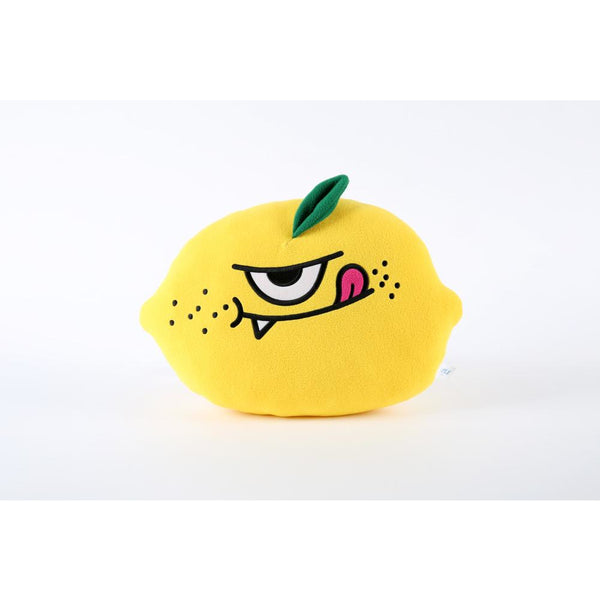 Monster Flat Cushion (35cm) - Sweet Monster Singapore