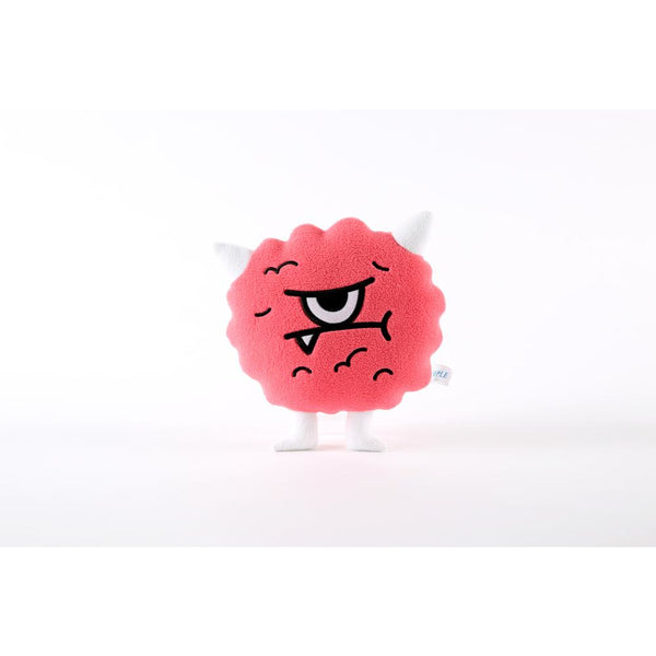 Monster Flat Doll (22cm) - Sweet Monster Singapore