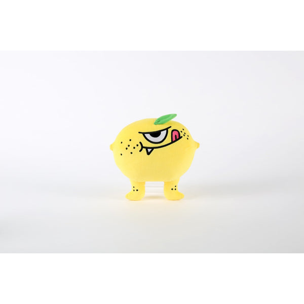 Monster Plush Doll (15cm) - Sweet Monster Singapore