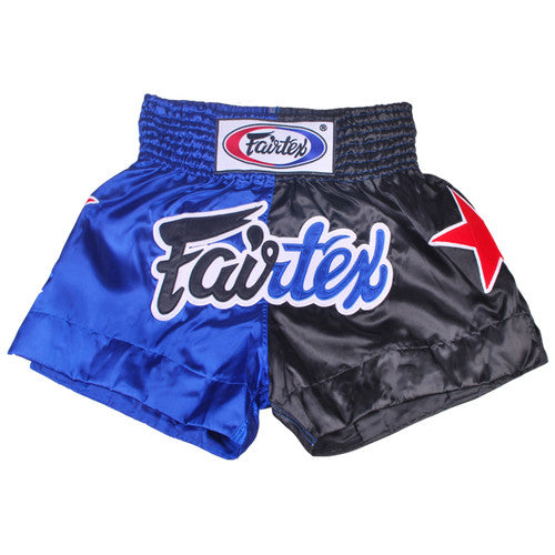 Fairtex Muay Thai Shorts
