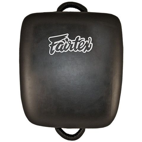 Fairtex Leg Kick Pad