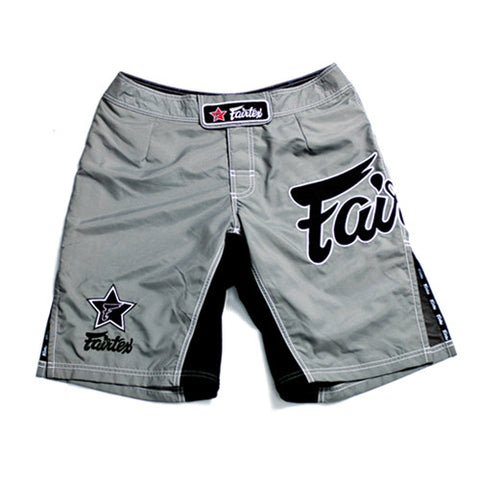 Fairtex MMA Shorts