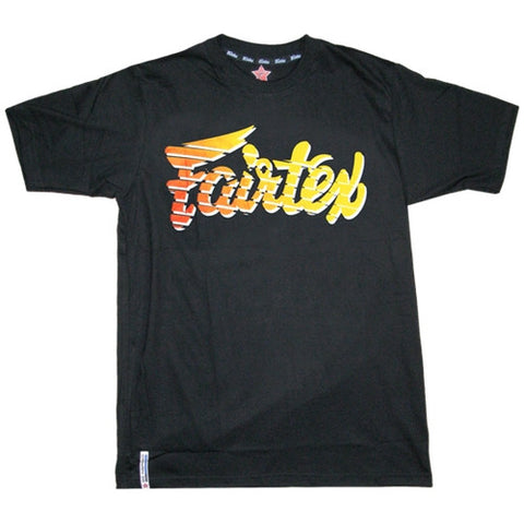 Fairtex Primal T-Shirt