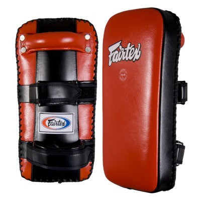 Fairtex Standard Thai Pads