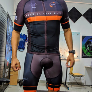 EPI Racing Kit