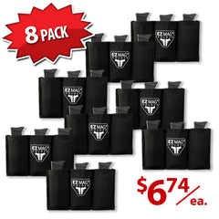 EZ Mag Holder - 8 Pack