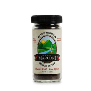 MARCONI SMOKED PEPPER