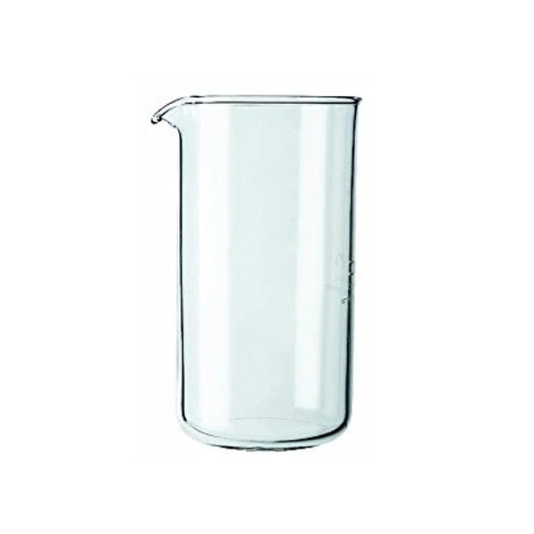 SPARE BEAKER 3 CUP SPARE GLASS