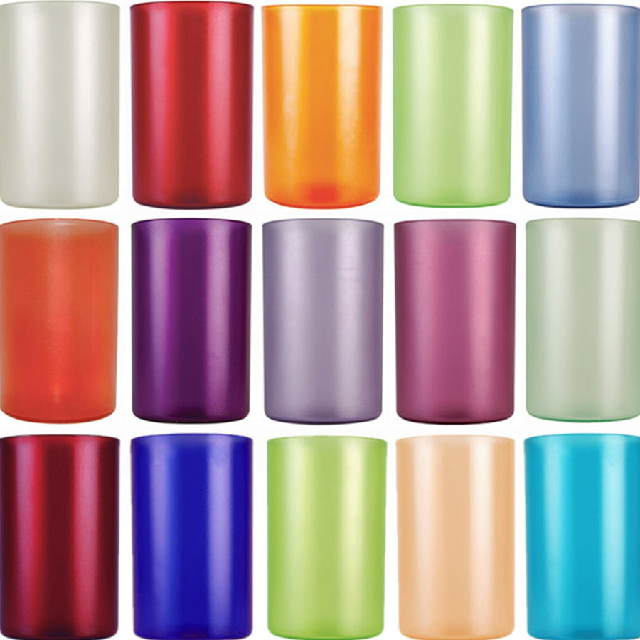 DURABLE TUMBLER SETS