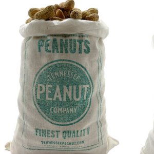 2LB PEANUTS (DILL PICKLE)