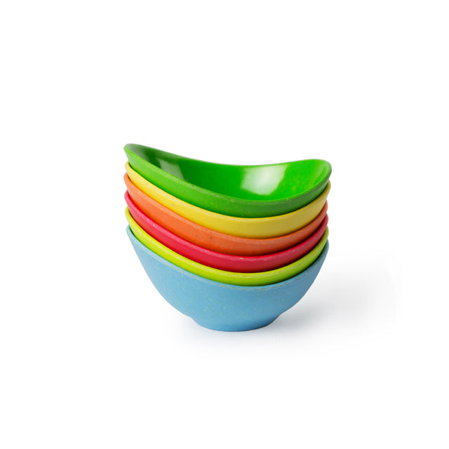 PURELAST PINCH AND CONDIMENT CUPS