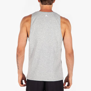 Base Muscle - Grey - Prowolf