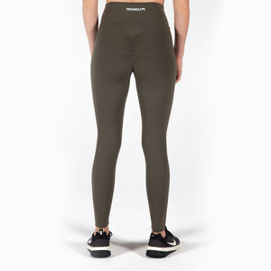 LIFT Scrunch Leggings - Prowolf