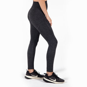 Seamless Leggings - Prowolf