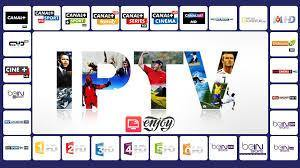 Best Choice Platinum IPTV Package