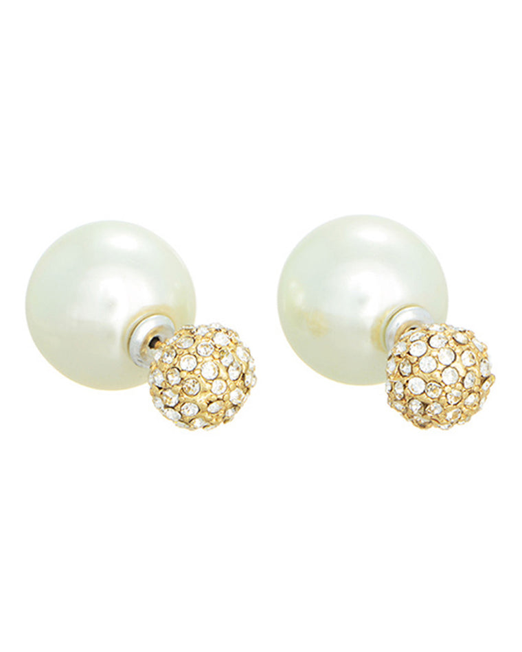 Willa Pearl 360 Stud