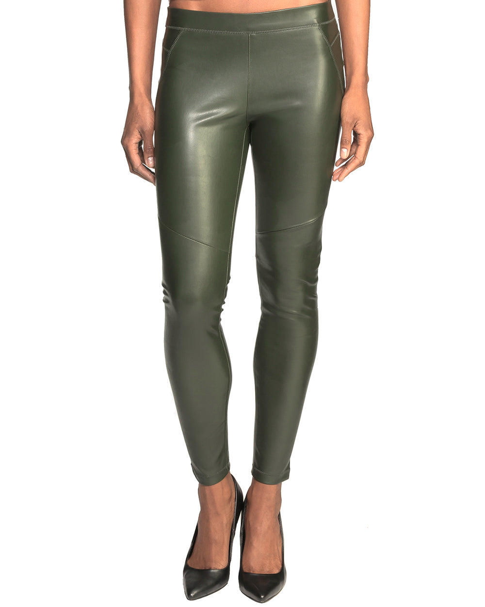 104584aa2c409d Faux Leather Legging; Faux Leather Legging; Faux Leather Legging · Free  People
