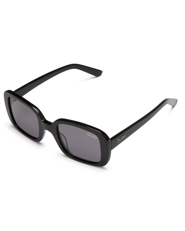 20's Square Sunglasses