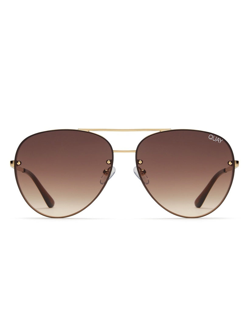 Cool Innit Aviator Sunglasses