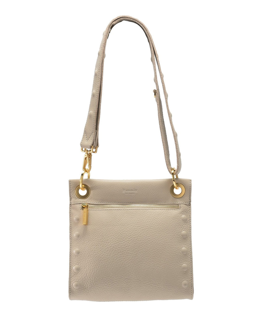 Tony Medium Crossbody Bag
