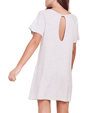 Shae T-Shirt Dress