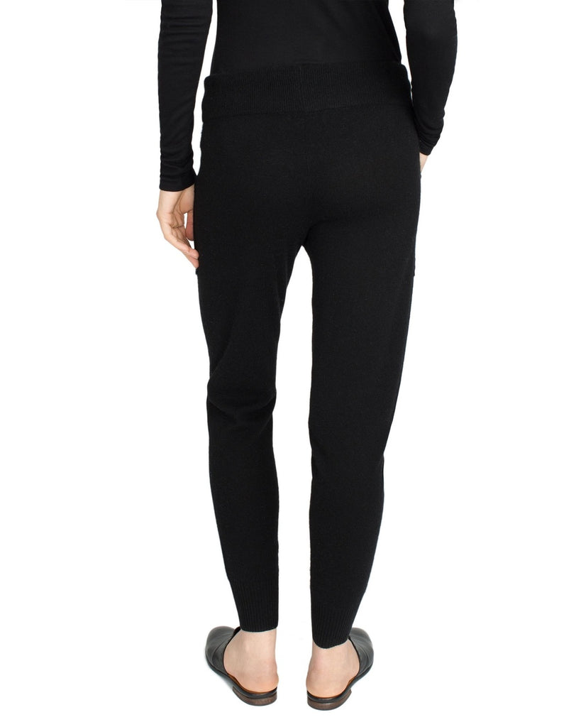 Essential Cashmere Lounge Pants