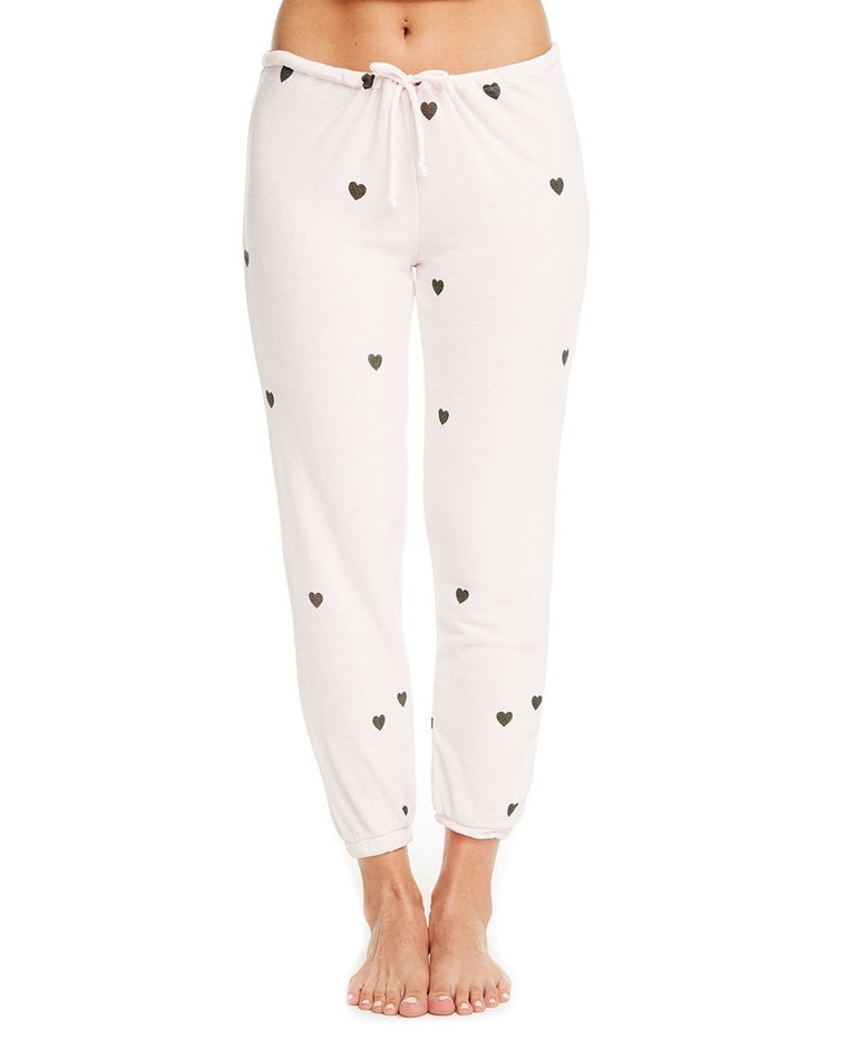 Tiny Hearts Sweatpants