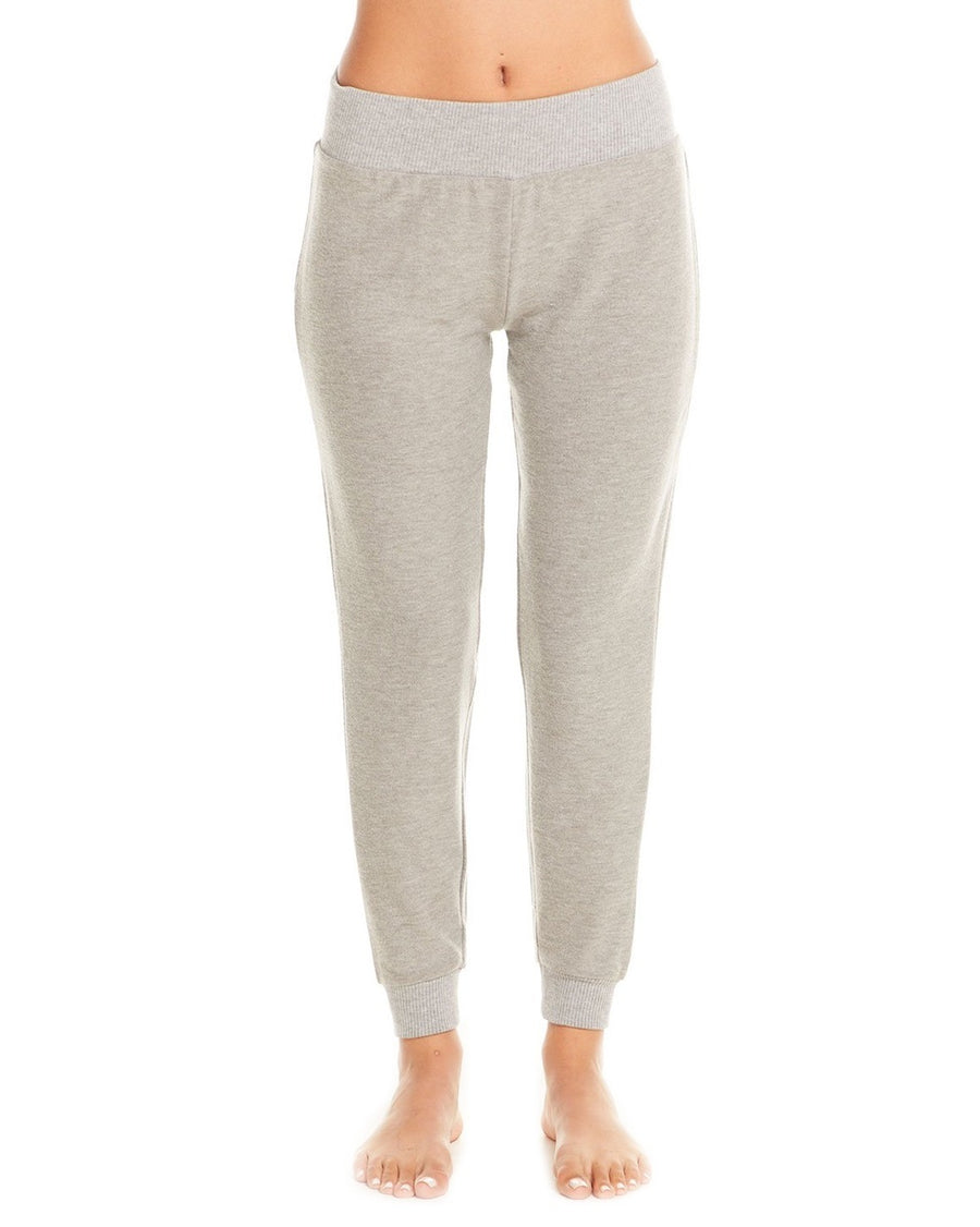 Knit Lounge Sweatpants