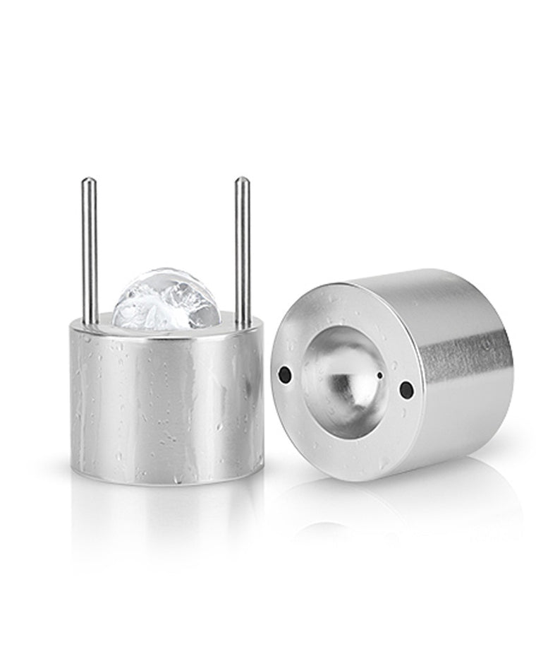 Professional 55mm Ice Ball Maker