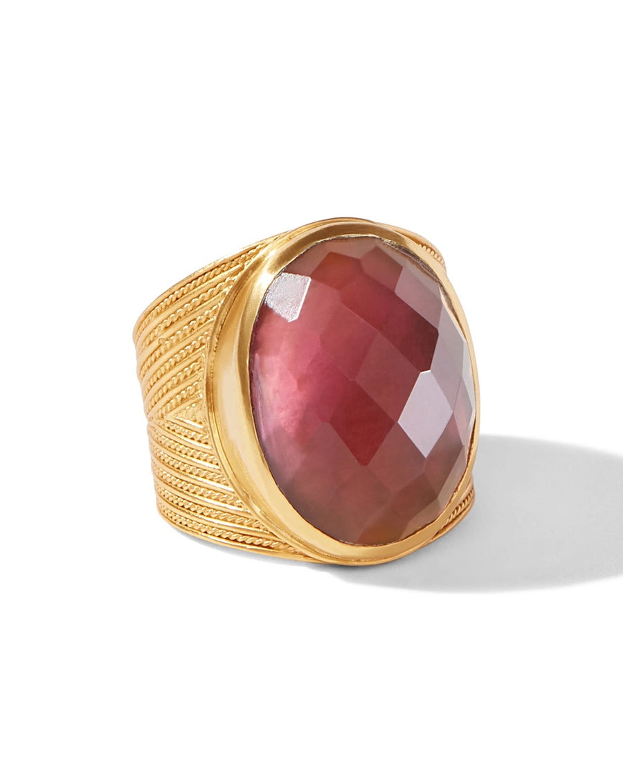 Verona Statement Ring