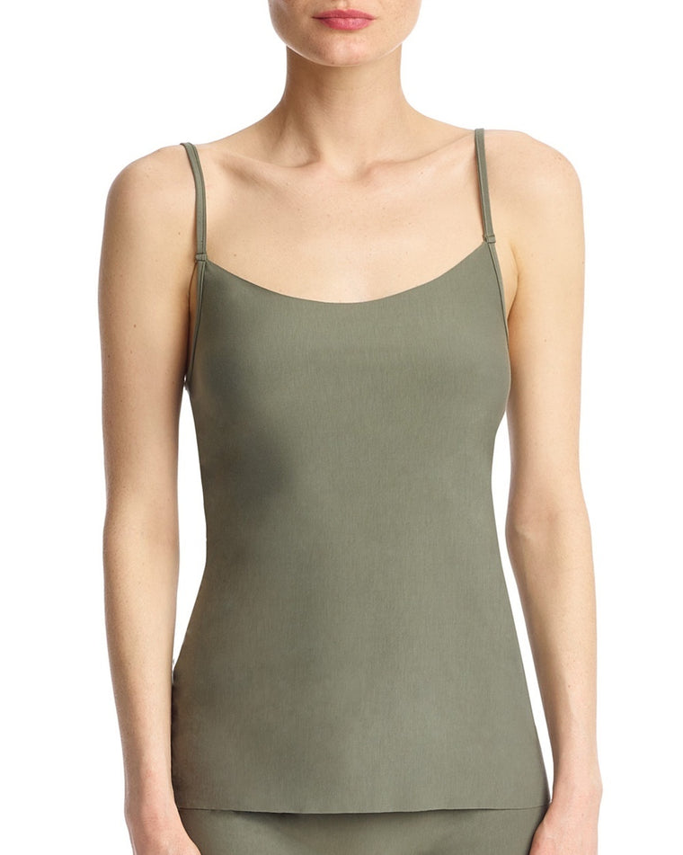 Butter Camisole