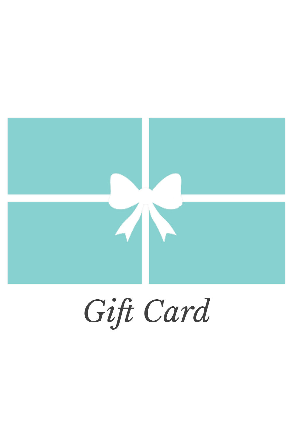 e gift shopping Egifts: online gifts for anyone, anytime easy and quick gift giving for any special occasion shopcom egifts add egift icon to add it to your egift.