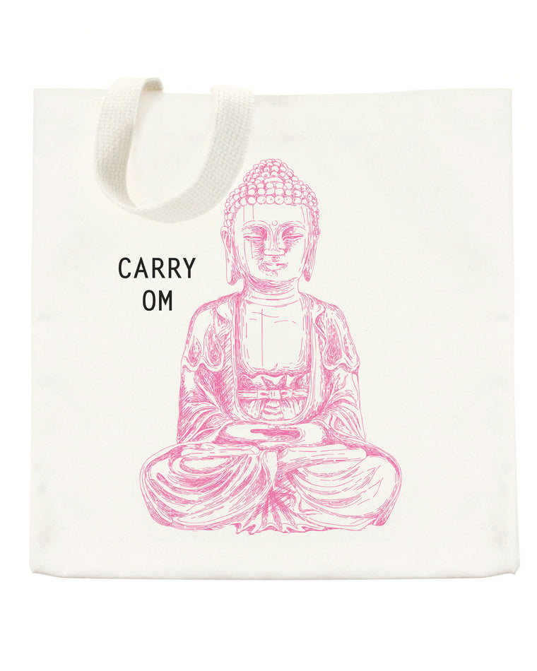 Carry Om 'Lil' Tote
