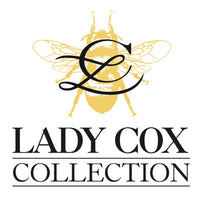 ladycoxcollection