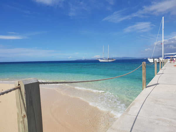 Japan - Greece - Indonesia - Australia - Maldives - Italy - fiji - best honeymoon destinations - wedding - honeymoon - destinations