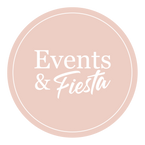 Events & Fiesta Design