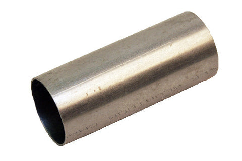 Aluminum Tube Hose Connector