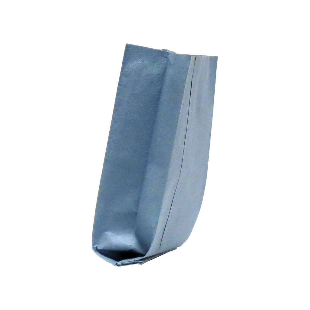 Filter Bags Five Pack, Part Number 500517-5, Tags: LaserVac, IndustroVac, Vacuum Accessories, Portable Vacuums, Industrial Vacuum Cleaners, Accessories