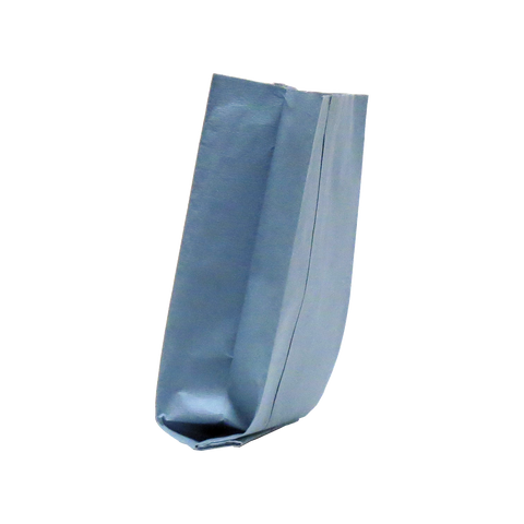 Filter Bags Five Pack