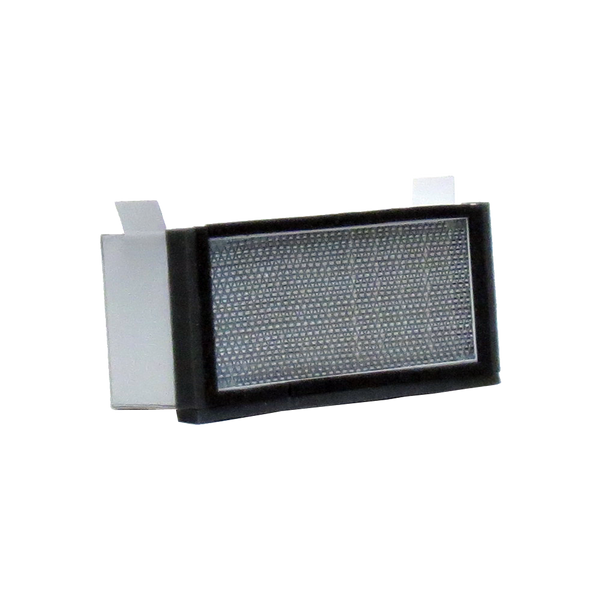 HEPA Filter, Part Number BP-4850, Xerox Part Number 053K04850, Tags: HEPA Filters, Xerox, Xerox Nuvera 100 MX DPS, Xerox Nuvera, Xerox IGEN, Xerox DocuPrint, Versant, Printer, Heidelberg, Filters, Dust, DocuTech, Color Press, Allergy