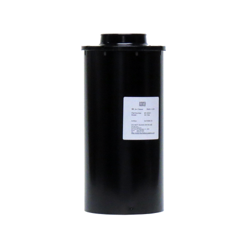 SE Filter, Part Number BP-SE001, Tags: Transportation, Truck Filter, Truck, Small Engine, SE Filter, Quote, Industrial Filter, Engine, Bus, Agricultural