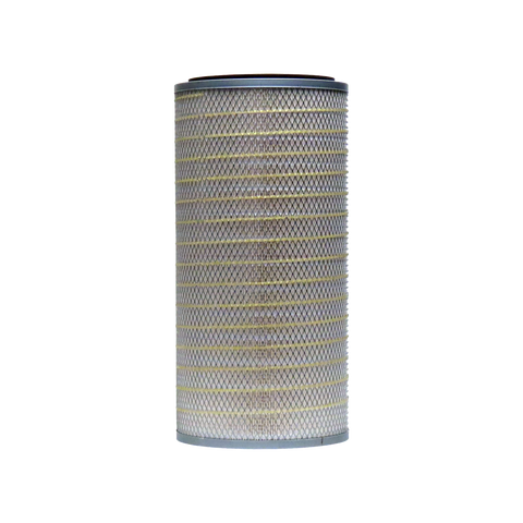 Medium Dust Collector Filter, Part Number BP-12-TOR-002D, Tags: Transportation, Torit, Industrial Filters, Fine Particle, Filters, Dust Collector, Dust