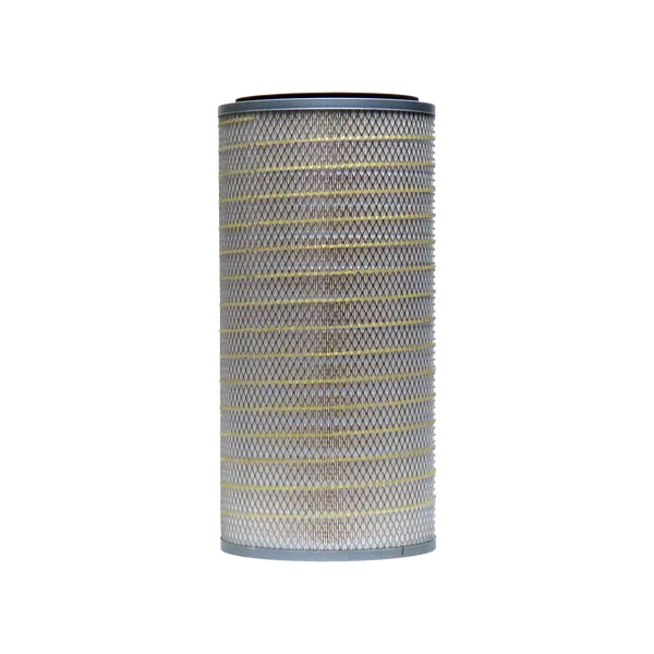 Bus Filter, Part Number BP-TF131, Tags: Transportation, Truck Filter, Torit Filter, Quote, Industrial Filter, Filters, Dust, Bus